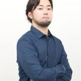 辰也 木村のプロフィール写真