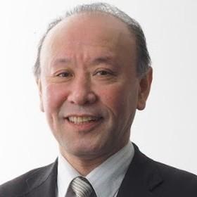 高橋 丈士  のプロフィール写真