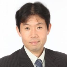 堂野 正樹のプロフィール写真