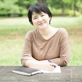 中嶋 亜美のプロフィール写真