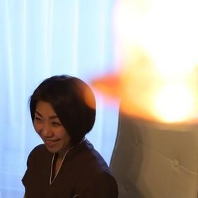 千葉 里香のプロフィール写真