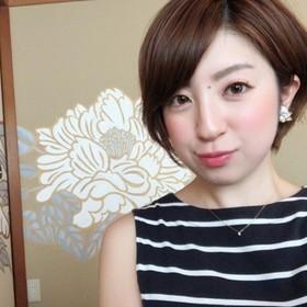 松本 千鶴のプロフィール写真