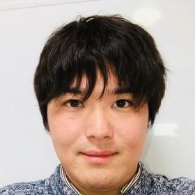 Uesugi Ryotaのプロフィール写真