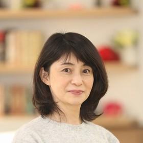 浅野 まり子のプロフィール写真