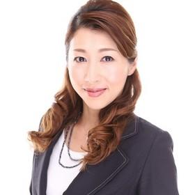 kondo chikaのプロフィール写真