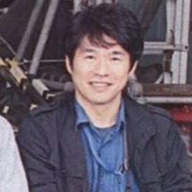 河本 純一のプロフィール写真