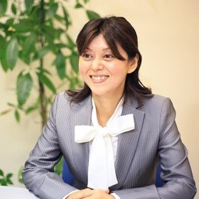 Migita Tomokoのプロフィール写真
