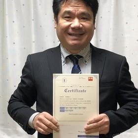 Rikukawa Takashiのプロフィール写真