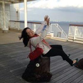井上 真奈のプロフィール写真