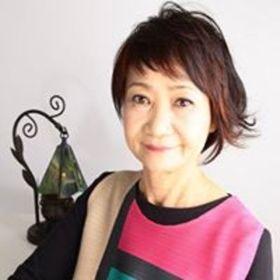 大田 有美のプロフィール写真