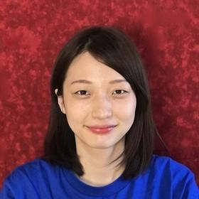 Uchida Kanakoのプロフィール写真