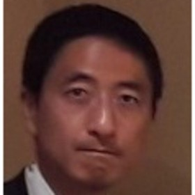 小室 勝裕のプロフィール写真