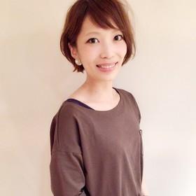 伊坂 美幸のプロフィール写真