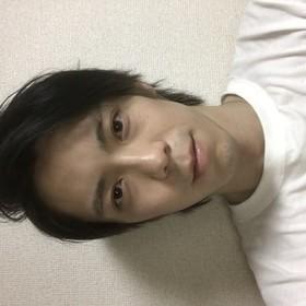 松本 悠暉のプロフィール写真