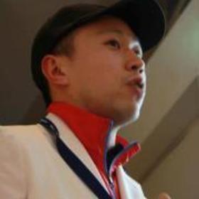 Endo Atsushiのプロフィール写真