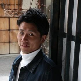 安田 拓真のプロフィール写真