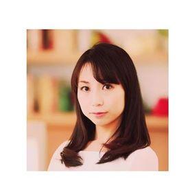 石川梨奈 アンガーマネジメントコンサルタントのプロフィール写真