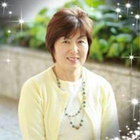 宇佐見 裕子のプロフィール写真