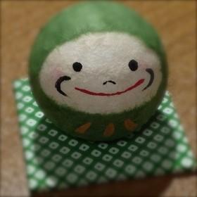 Mochizuki Osamuのプロフィール写真
