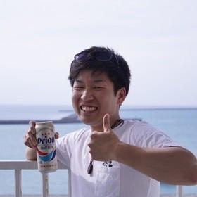 池田 伸彦のプロフィール写真