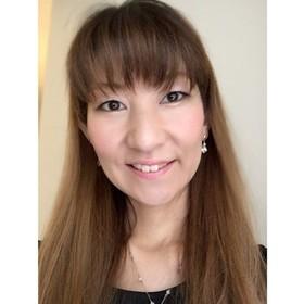 江崎 祥子のプロフィール写真