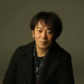 渥美 悟のプロフィール写真