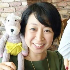 kurosawa yayoiのプロフィール写真