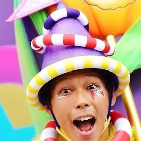ueda ryuyaのプロフィール写真