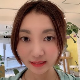 廣瀬 智理のプロフィール写真