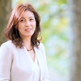 川上 貴子のプロフィール写真