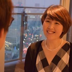 熊倉 由紀子のプロフィール写真
