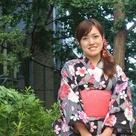 関口 美紗のプロフィール写真