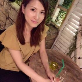 hasegawa asakoのプロフィール写真