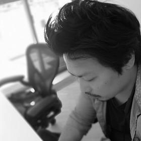 Tasaka Masahikoのプロフィール写真