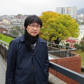 橋本 直樹のプロフィール写真