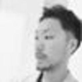 横田 直也のプロフィール写真