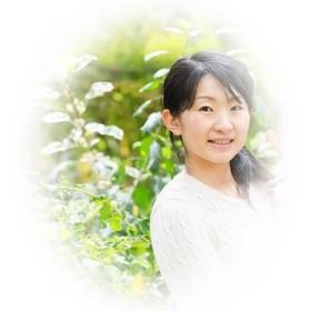 Masuda Shokoのプロフィール写真