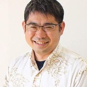 Yamamoto Michitakaのプロフィール写真