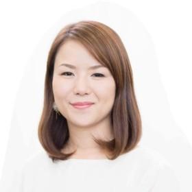 伊波 結子のプロフィール写真