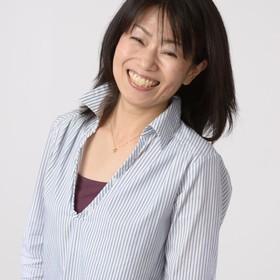 Kataoka Minekoのプロフィール写真