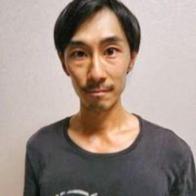 水澤 雄大のプロフィール写真