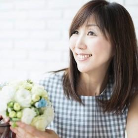 黒田 薫のプロフィール写真