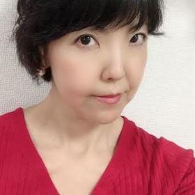 藤本 雅子のプロフィール写真