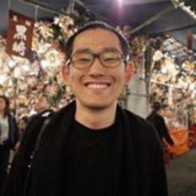 大城 慶太のプロフィール写真