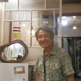 堀田 直樹のプロフィール写真