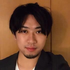 新井 雅博のプロフィール写真