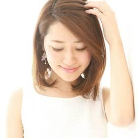 平松 麻美のプロフィール写真