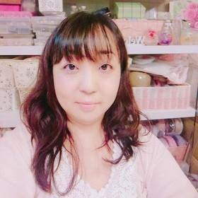 木村 ゆかりのプロフィール写真