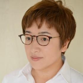 中村 直美のプロフィール写真