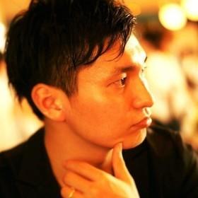 鈴木 光平のプロフィール写真